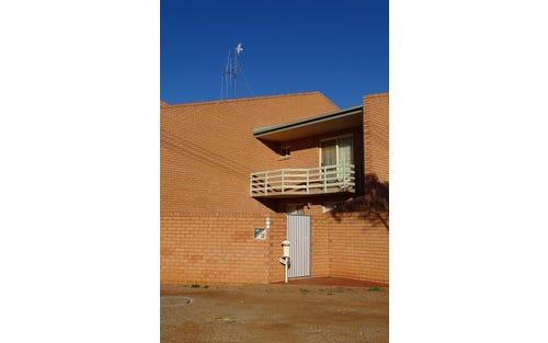 2/63 Silver Street, Broken Hill NSW