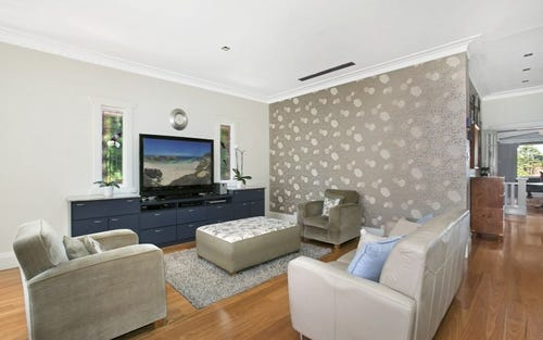 9 Stewart Street, Artarmon NSW 2064