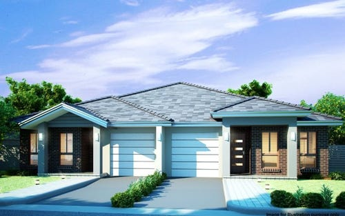 Address available on request, Merrylands NSW 2160