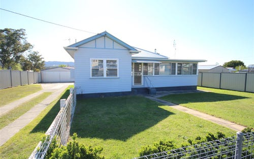 48 Logan Street, Bryans Gap NSW 2372