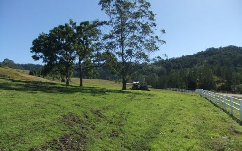 Lot 5 Cawongla Views Estate, Oxbow Road, Cawongla NSW 2474