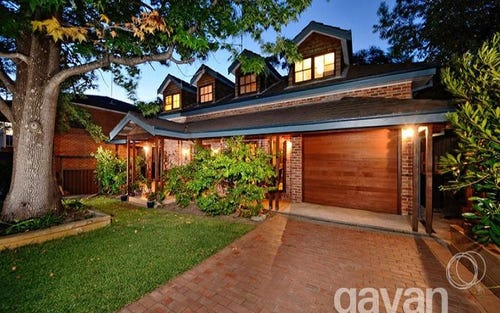 18 Wisdom Street, Connells Point NSW 2221