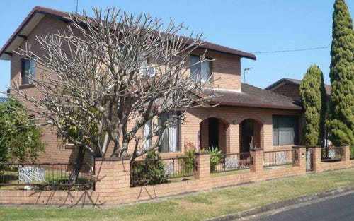 57A Convent Parade, Casino NSW 2470