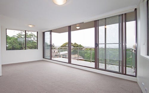 13/168 Old South Head, Bellevue Hill NSW