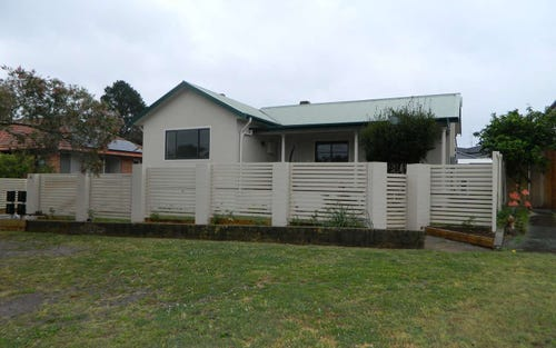 25 Sinclair Street, East Maitland NSW