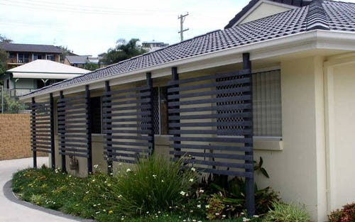 12/25 Boomerang Street, Kingscliff NSW