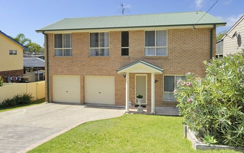 3 Raymond Avenue, Salamander Bay NSW