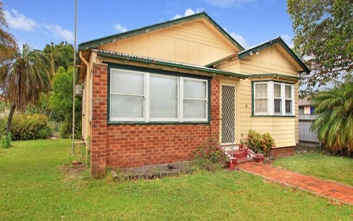 15 Princes Highway, Dapto NSW 2530