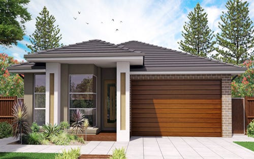 Lot 1411 Proposed Road, Edmondson Park NSW 2174