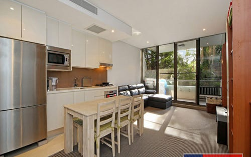 104/26 Ferntree Place, Epping NSW 2121