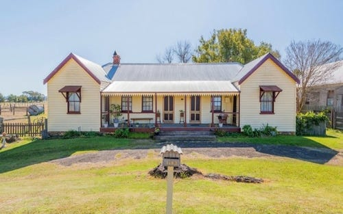 1143 Lawrence Road, Southgate NSW 2460