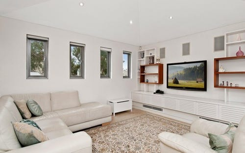 16 Junction Street, Woollahra NSW 2025