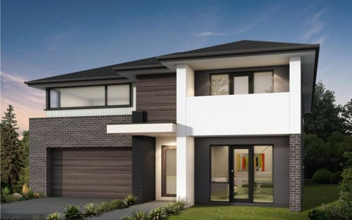 Lot 5110 Proposed Road, Leppington NSW 2179