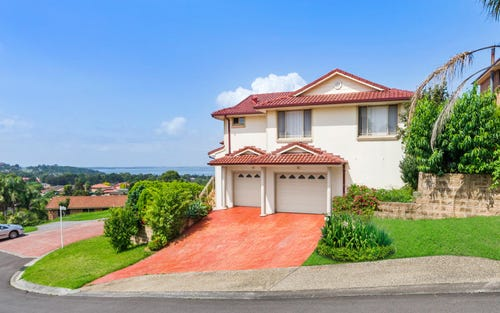 1 Scenic Place, Berkeley NSW 2506