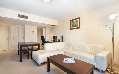 207a/9-15 Central Avenue, Manly NSW