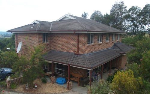 46 Walls Flat Rd, Numbugga NSW 2550