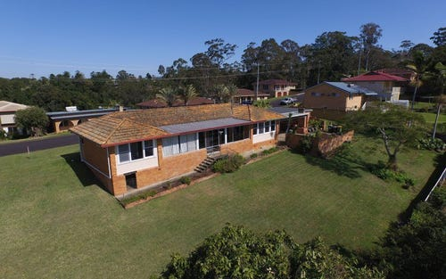 8 City View Drive, East Lismore NSW 2480