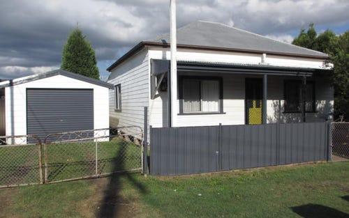 10 Second Street, Cessnock NSW