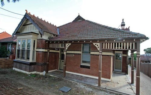 99 Burwood Rd, Burwood Heights NSW