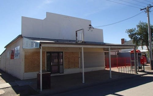 54-56 Williams Street, Broken Hill NSW 2880