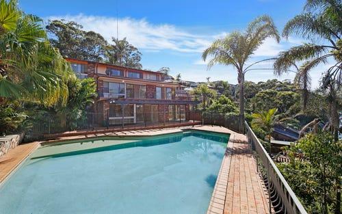 30 Moombara Crescent, Lilli Pilli NSW