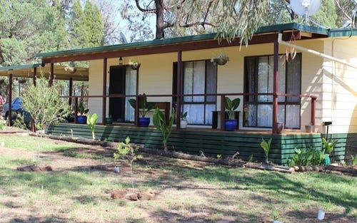 68 R North Minore Rd, Dubbo NSW 2830