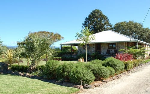 83 Old Ferry Road, Raleigh NSW 2454