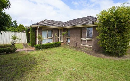 3 Woodland Road, St Helens Park NSW