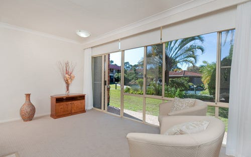41/166 River Park Road, Port Macquarie NSW 2444