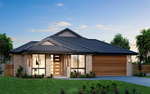 Lot 53 Tantoon Circuit, Forest Hill NSW 2651