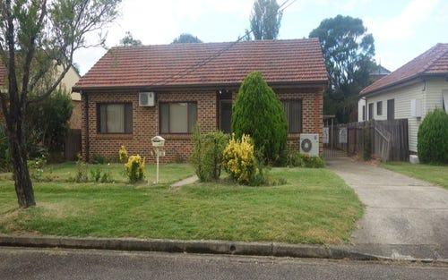 15 Presland Avenue, Revesby NSW