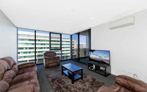 18/39 Benjamin Way, Belconnen ACT 2617