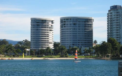 Unit 1096/18 Stuart St, Tweed Heads NSW 2485