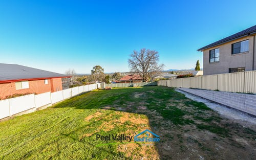 12 Ventnor Drive, Tamworth NSW 2340