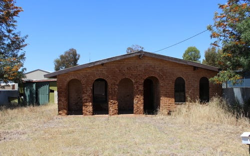 2 Nottingham Road, Temora NSW 2666
