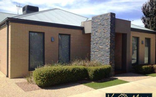 2/32-34 Corowa Road, Mulwala NSW 2647