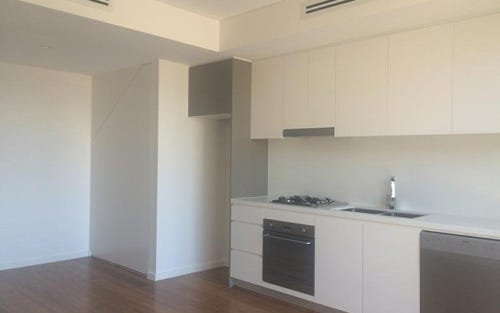 12/69-71 Parramatta Road, Camperdown NSW