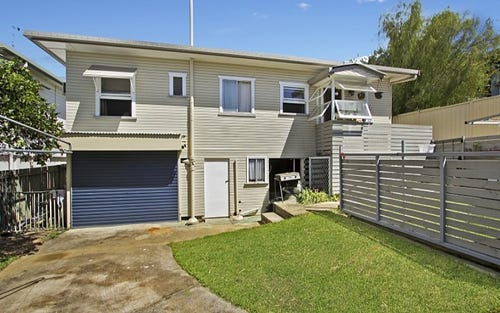 2 Riverview Street, Murwillumbah NSW 2484