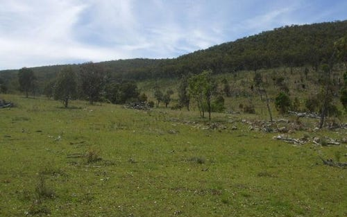 Lot 222 Kildare Road, Tenterfield NSW 2372