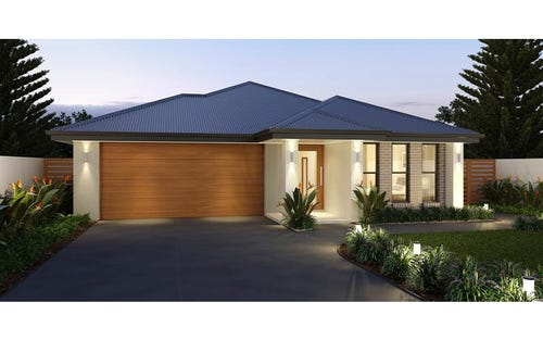 1 available on request, Schofields NSW 2762