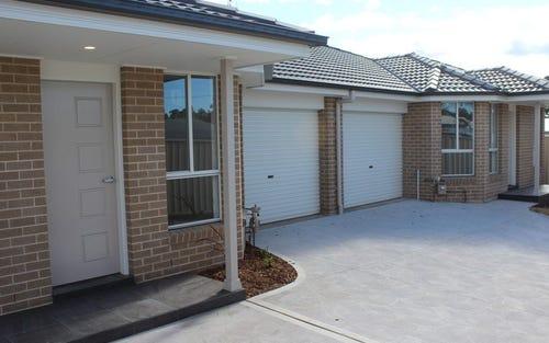 1-4/130 Congewai Street, Aberdare NSW 2325