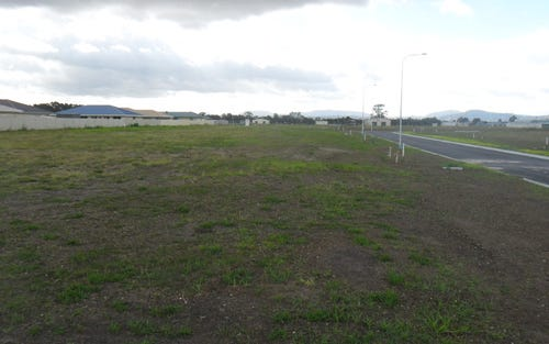 Lot 17 Ivory Circuit, Casino NSW 2470