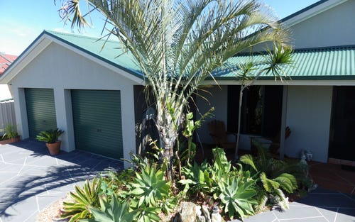 6 Bohemia Court, Stuarts Point NSW 2441
