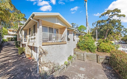 1/21 Range Road, North Gosford NSW 2250