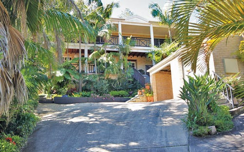 85 Cromarty Bay Road, Soldiers Point NSW 2317