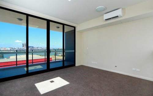 1005/3 Waterways Street, Wentworth Point NSW