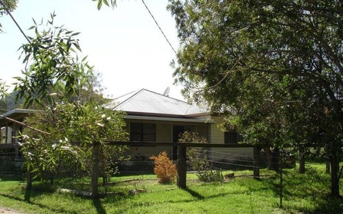 L1 Wellington Street, Moonbi,, Tamworth NSW 2340