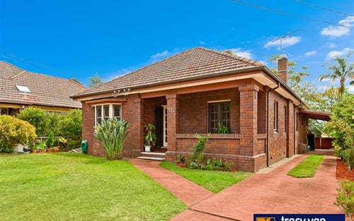 73A Epping Avenue, Epping NSW 2121