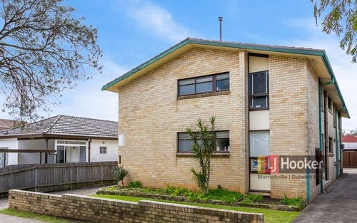 3/1 Oxford Street, Belmore NSW 2192