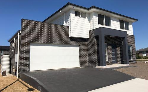Lot 2015 Evans Street, Oran Park NSW